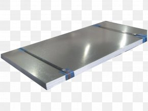 Astm - Strip Steel Sheet Metal Rolling PNG