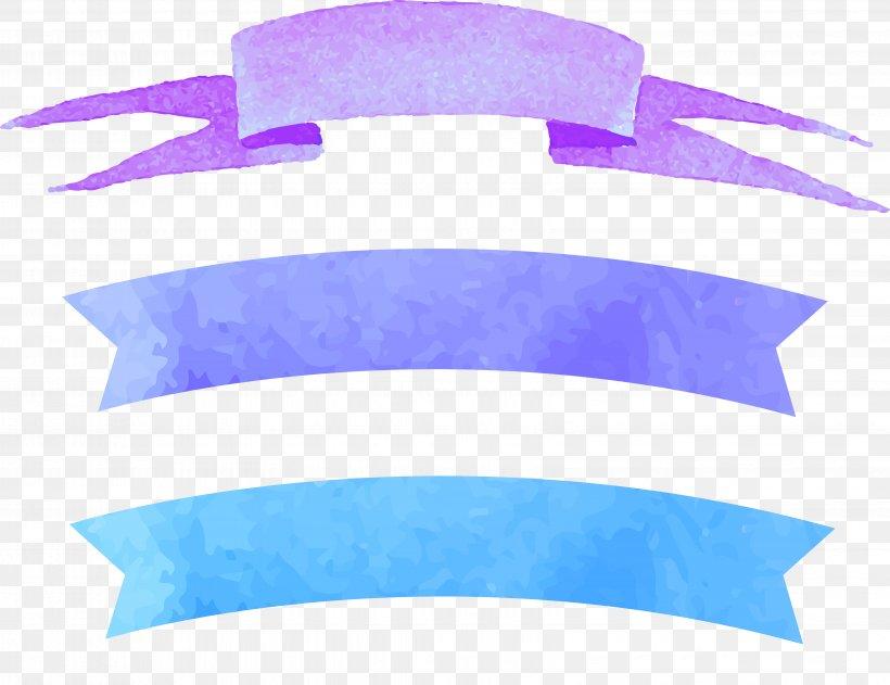 Blue Purple Color, PNG, 6614x5093px, Text, Blue, Concepteur, Electric Blue, Pattern Download Free