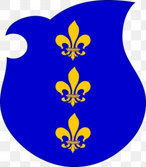 Shield - Coat Of Arms Escutcheon Shield Heraldry Clip Art PNG