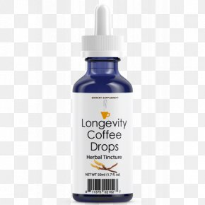 Longevity - Longevity Now: A Comprehensive Approach To Healthy Hormones, Detoxification, Super Immunity, Reversing Calcification, And Total Rejuvenation Cheese Fruit Product Return Gift Card PNG
