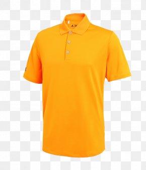 T-shirt - T-shirt University Of Michigan Polo Shirt Clothing Piqué PNG
