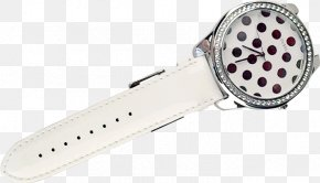 Watch - Watch Strap Watch Strap Fashion Accessory PNG