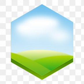 Weather Image Free Icon - Weather Forecasting Designer PNG