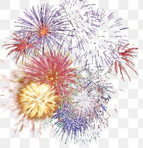 Fireworks Hd - Adobe Fireworks Layers PNG