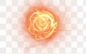 Splash Spark Ball - Fireball Cinnamon Whisky Image File Formats PNG
