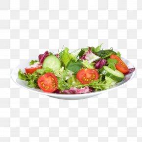Salad - Israeli Salad Greek Salad Olive Oil Vegetable PNG