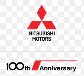 Mitsubishi - Mitsubishi Motors Car Mitsubishi Triton Mitsubishi Lancer Evolution PNG