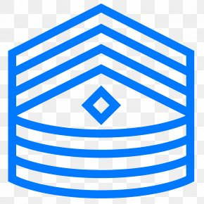 First Aid Kit - First Sergeant United States Air Force Chief Master Sergeant PNG