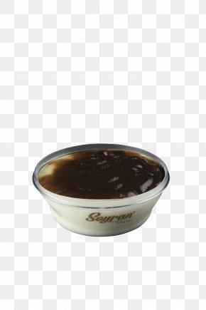 Pasta Restaurant - Rice Pudding Cafe Milk Dish Banana Bread PNG