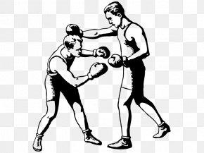 Old School Tattoo - Boxing Glove T-shirt Rocky Balboa Muhammad Ali Vs. Joe Frazier II PNG