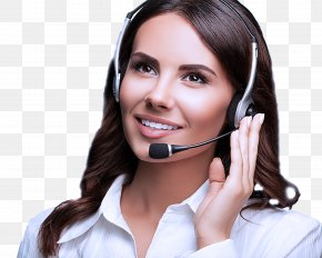 Call Center - Call Centre Customer Service Business Telephone Call PNG