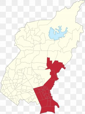 City - Distritong Pambatas Ng Lungsod Quezon Rizal Legislative Districts Of The Philippines City Congressional District PNG