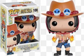 One Piece - Portgas D. Ace Tony Tony Chopper Monkey D. Luffy Trafalgar D. Water Law Nami PNG