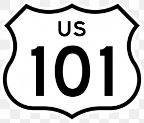 Lord Shiva - U.S. Route 101 In California California State Route 1 Hollywood Freeway US Numbered Highways PNG