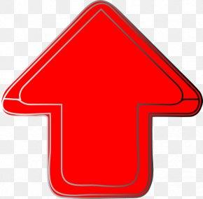 Red Arrow - Green Arrow Roy Harper Clip Art PNG