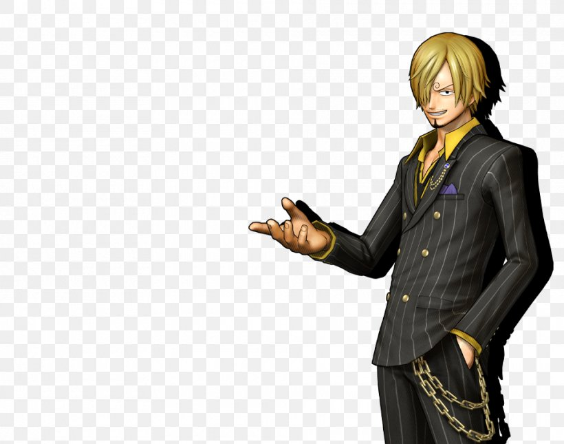 Vinsmoke Sanji One Piece: Pirate Warriors 3 Roronoa Zoro Monkey D. Luffy, PNG, 960x756px, Vinsmoke Sanji, Arlong, Art, Bartholomew Kuma, Business Download Free