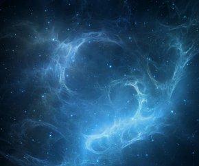 Space Hd - Wallpaper PNG