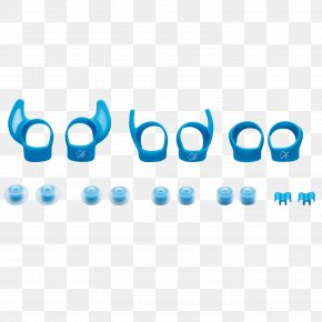 Coach - Xbox 360 Wireless Headset Headphones Sport Apple Earbuds Jabra PNG