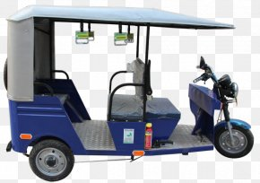 Auto Rickshaw Photos - Auto Rickshaw India Car Electric Rickshaw PNG