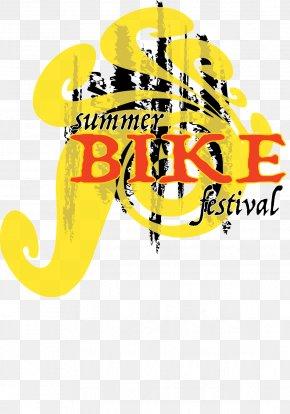 Summer Fest - Illustration Logo Brand Clip Art Product Design PNG