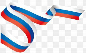 Russia - Tolyatti Novyy Flag Of Russia PNG