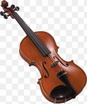 Violin - Violin Musical Instrument Bow PNG