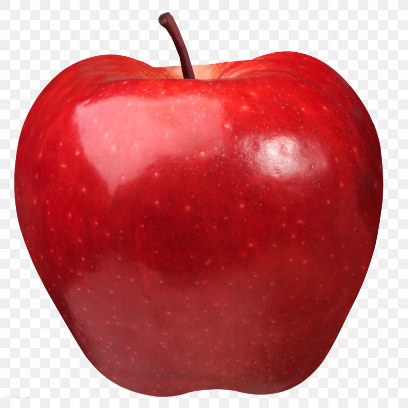 Apple Macintosh IPod Touch Fruit, PNG, 1024x1024px, Apple, Auglis, Food, Fruit, High Definition Television Download Free