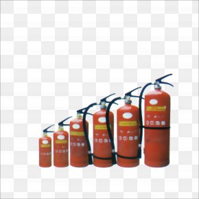Fire Extinguisher - Fire Extinguisher Firefighting Fire Hose Fire Protection Gaseous Fire Suppression PNG