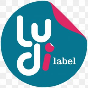 Label Logo - Logo Brand Label Sticker Digital Marketing PNG