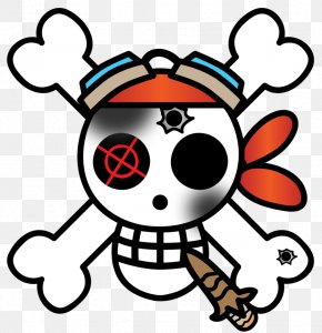 One Piece - Monkey D. Luffy Gol D. Roger Roronoa Zoro Usopp One Piece: Pirate Warriors PNG