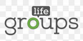 Assembly - Bible Social Group Community Christian Church Prayer PNG