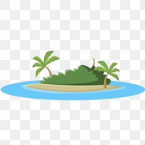 Myrtle Beach - Piracy Clip Art Pirate Cartoon PNG