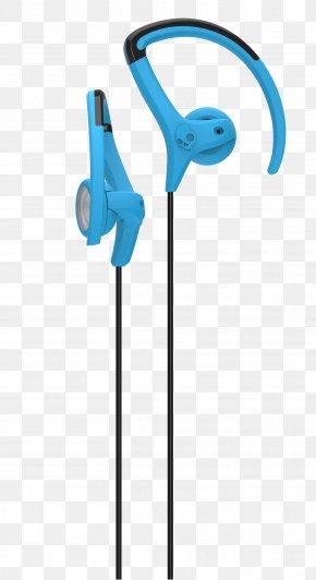 Sale Material - Skullcandy Chops Bud Headphones Écouteur Apple Earbuds PNG