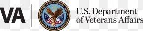 United States Department Of Veterans Affairs Police United States Secretary Of Veterans Affairs Federal Government Of The United States PNG