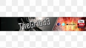 Youtube - YouTube Text Photography Idea PNG