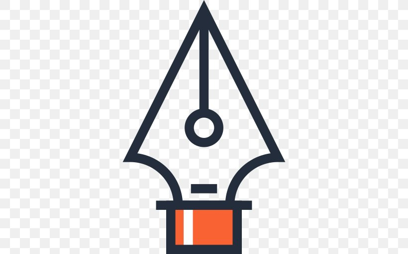 Icon Design Clip Art, PNG, 512x512px, Icon Design, Area, Art Director, Drawing, Pen Download Free