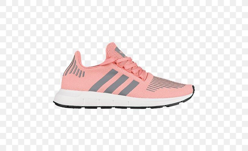 adidas womens swift shoes