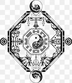 Chrono Trigger - BlazBlue: Calamity Trigger BlazBlue: Continuum Shift Litchi Faye Ling Emblem Arakune PNG
