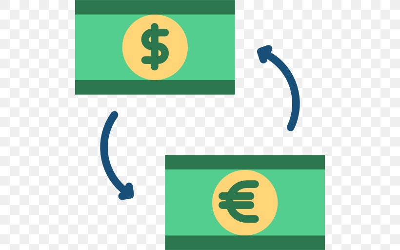 Exchange Rate Money Currency Android