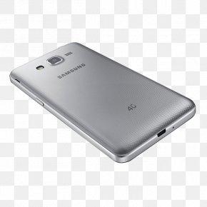 Samsung - Samsung Galaxy Grand Prime Plus Samsung Galaxy J2 Prime Mobile World Congress PNG