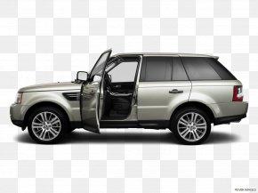 Land Rover - 2015 Honda Pilot 2014 Honda Pilot Car 2016 Honda Pilot PNG
