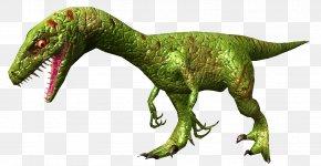 Dinosaur - Dinosaur King Stegosaurus Triceratops Tyrannosaurus PNG