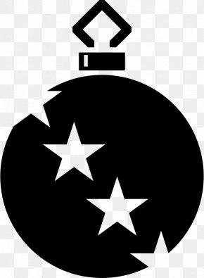 United States - Flag Of Bosnia And Herzegovina United States Stock Photography Royalty-free PNG