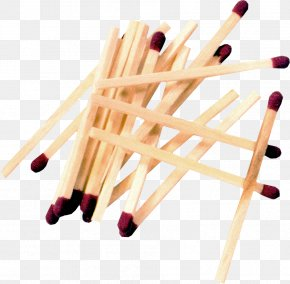 Matches Image - Match Clip Art PNG