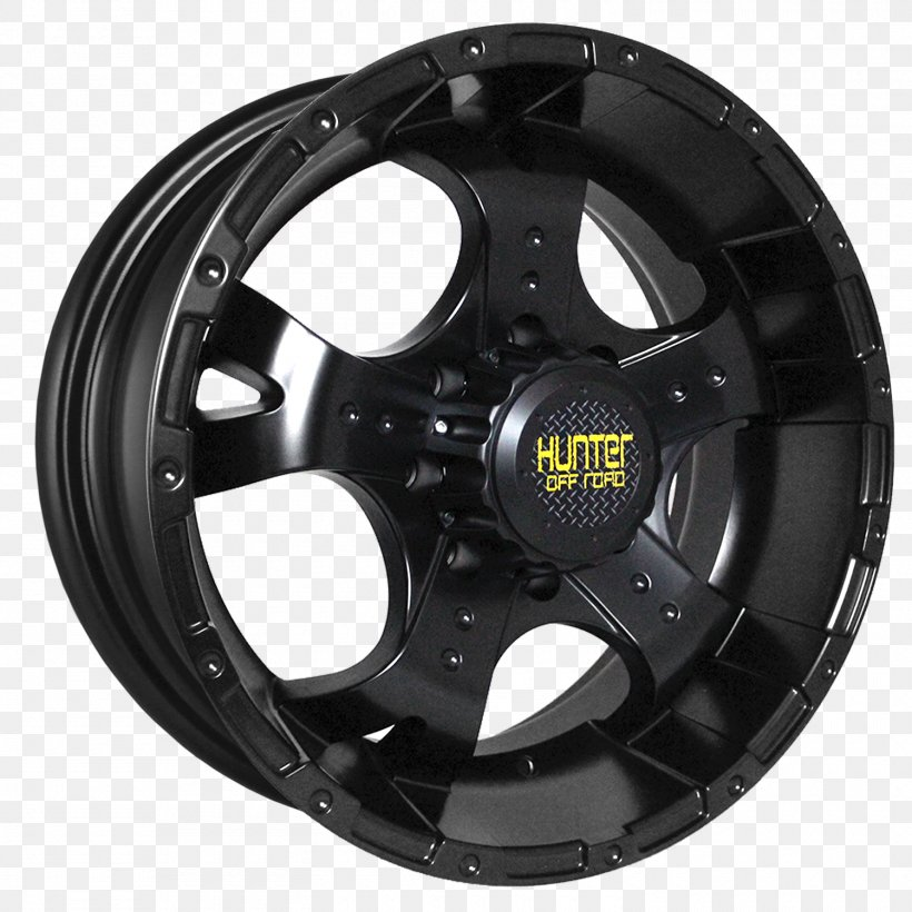Car Alloy Wheel Rim Tire, PNG, 1500x1500px, Car, Alloy Wheel, American Racing, Auto Part, Automotive Tire Download Free