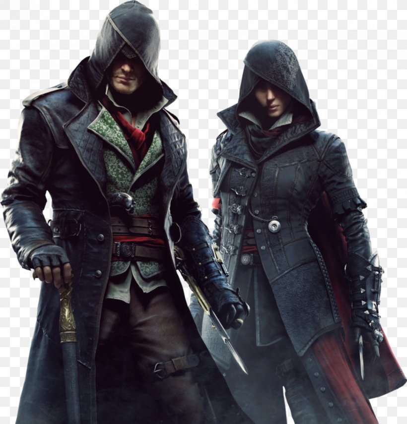 Assassin's Creed Syndicate Assassin's Creed Unity Assassin's Creed IV: Black Flag Assassin's Creed III, PNG, 875x913px, Assassin S Creed Syndicate, Action Figure, Arno Dorian, Assassin S Creed, Assassin S Creed Iii Download Free