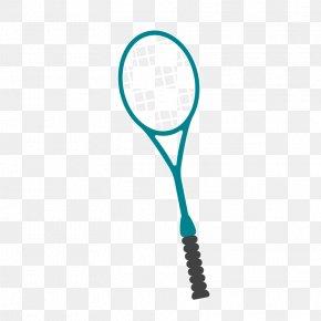 Badminton - Badminton Racket Ball PNG