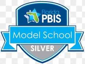 School - Casselberry Elementary School Bartow County School District School Website PNG