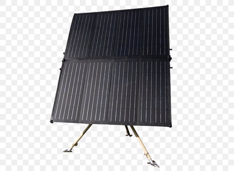 Solar Energy Angle, PNG, 600x600px, Solar Energy, Energy Download Free