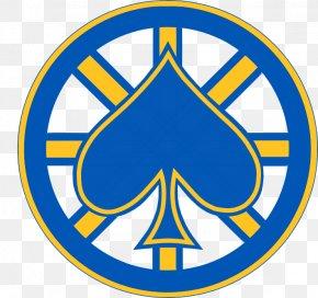Spade Logo - Boston Bruins National Hockey League Chicago Blackhawks New York Rangers Montreal Canadiens PNG